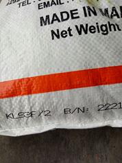 Chất ổn định nhiệt PVC - KLS 3F2