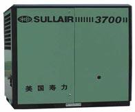 Máy nén khí Sullair 3700