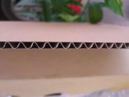 Carton sóng A