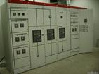Thiết kế thi công hệ thống điện