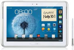 Galaxy Note 10.1 GT-N8000