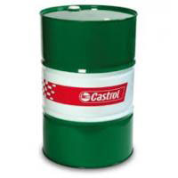 Dầu Castrol Tection Medium 15W40