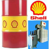 Dầu biến thế Shell Diala S4 ZX-I