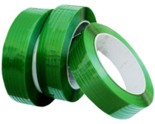 Dây đai nhựa PET