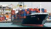 DV vận tải đường thủy