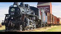 DV vận tải đường sắt