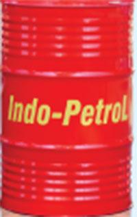 Nhớt Indopetrol