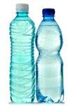 Sản phẩm nhựa khuôn