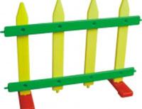 Hàng rào composite