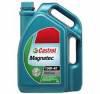 Dầu động cơ Castrol BP