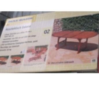 Bao bì ngành gỗ
