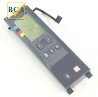Control Panel HP 510