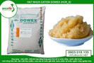 Hạt nhựa CATION DOWEX