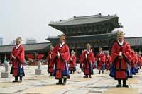 Dịch thuật công chứng tiếng Hàn Quốc