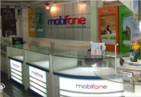 Tủ mobifone