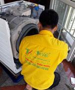 Dịch vụ sửa chữa điện lạnh