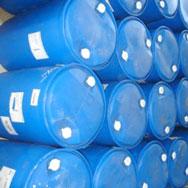 Silicones dùng trong ngành tách khuôn và cao su