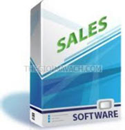 Phần mềm quản lý Cafe