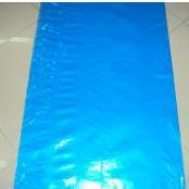 Mảnh nilon 150x120