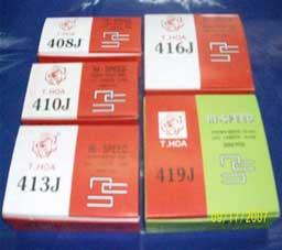 Đinh J 408\... đến 422