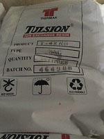 Hạt ION Tulsion T42Na