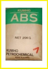 Hạt nhựa ABS 750SW