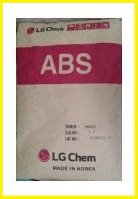 Hạt nhựa ABS HI121H