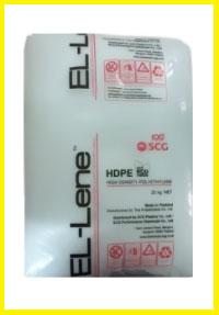 Hạt nhựa HDPE thổi 5840B