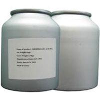 Chất tăng trưởng GA3 (Acid Gibberlic)