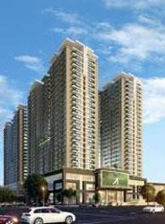 Thi công - Lắp đặt hệ thống PCCC khu nhà cao tầng