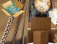 Dịch vụ đóng gói hàng hóa