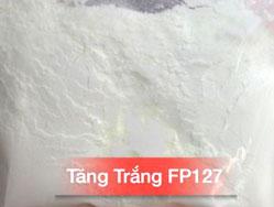 Tăng trắng FP127
