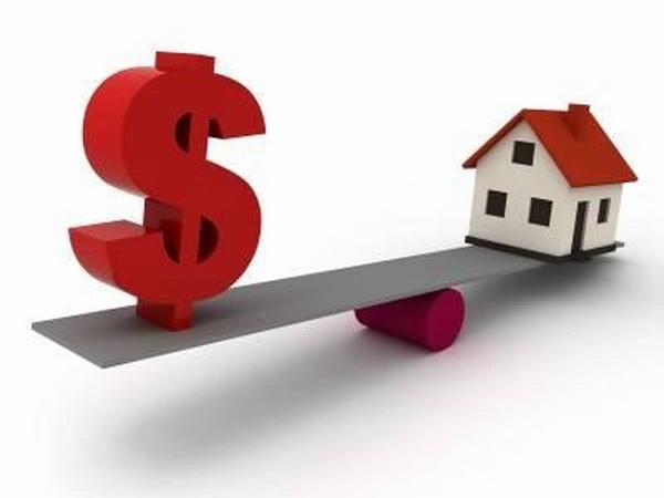 Thẩm định giá tài sản