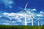 Năng lượng tái tạo