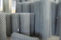 Lưới thép B40 bọc nhựa PVC