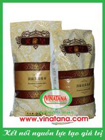 Bao PP ngành gạo