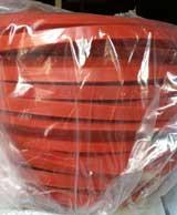Dây Silicon đỏ