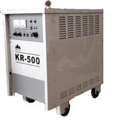 Máy hàn MIG kr-500