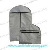 Túi đựng áo vest xuất khẩu