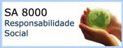 Hệ thống quản lý trách nhiệm xã hội SA 8000
