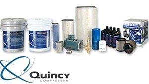 Phụ tùng máy nén khí Quincy