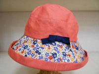 Nón mũ thời trang xuất khẩu
