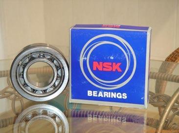 NSK BEARING - bạc đạn NSK