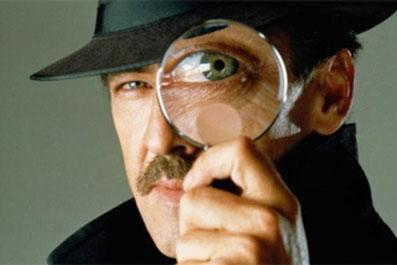 Dịch vụ thám tử điều tra tài chính