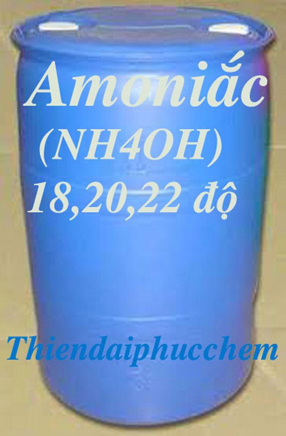 NH4OH-AMONIAC 669