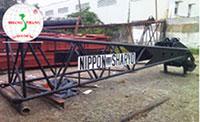 Cần cẩu Nippon Sharyo