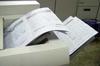 Dịch vụ photocopy dài hạn