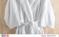 áo tắm xén lông
