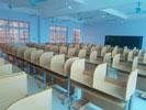 Phòng tin học