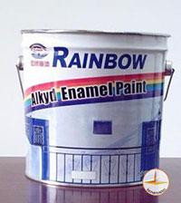 Sơn dầu Rainbow 101